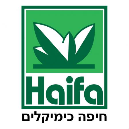 חיפה כימיקלים